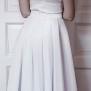skirt Matilda - 42