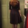 dress Carolin