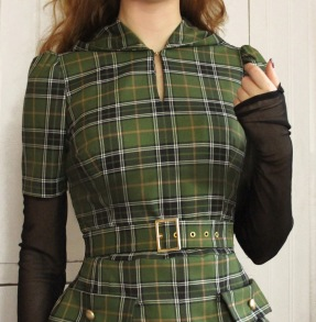 Ella green - 34