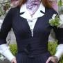dress Greta - 44