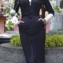 dress Greta