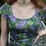 dress Juni - 44