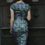 dress Juni