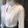 blouse Viktoria - 44