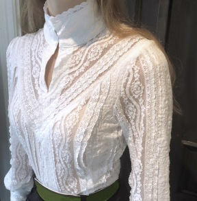 blouse Viktoria - 34