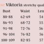 blouse Viktoria