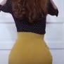 skirt Annie