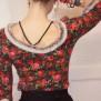 blouse Katarina - 42