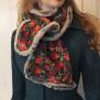 shawl Irena