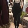 skirt Billie