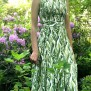Dress Liza