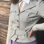 jacket Amy lurex