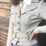 jacket Amy lurex - 42