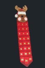 Paketkalender Ren