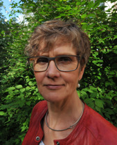 Fotograf Håkan Kjellgren