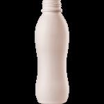 HDPE-38-GPm-0,46