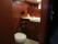 installation eldriven toalett