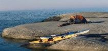 henrik+trygg-the+island+borgen-134