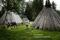tina_stafrén-njarka_sami_camp_-2113