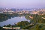 ola+ericson-stockholm+view-725