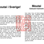 Moutai_p002