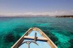 Lombok föröver