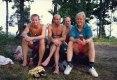 Thomas,Anders, Okänd, Mats 1988