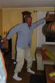 Se så fint jag kan dansa