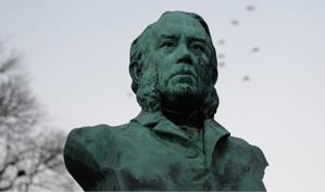 Sven Adolf Hedlund