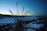 Vinterklitter Särö