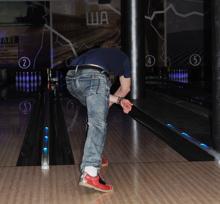 bowling-röv...
