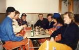 Kortspel 1991
