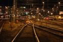 Vxl-rev signal Göteborg Central