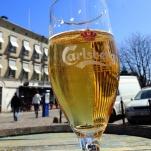 Kampen kräver öl