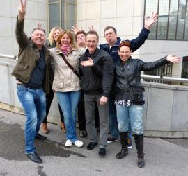 grupp-bild