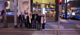 grupp-foto