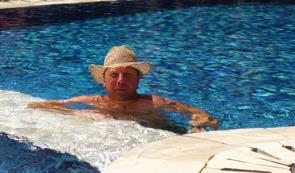 fräcka hotell-hattar...