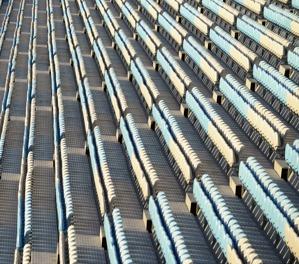 """sittplatser """"sitty arena""""..."""
