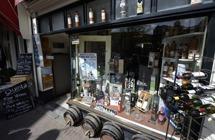 absinthe affären...