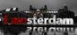 Amsterdam 2015 240 lcn sv b