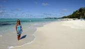 strand finns...
