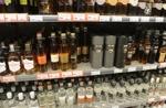 ca 70 kr flaskan...