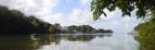 Grand River...