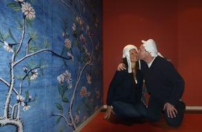 Göteborgs stads museum nov 2015...