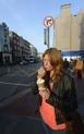 glass i solnedgången är aldrig fel...
