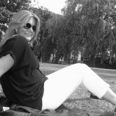 visst är jag fin i svart-vitt...
