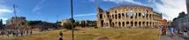 Colosseum igen...