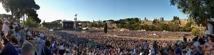 nu är vi snart 100 000 fans...