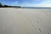 Sunset Beach...