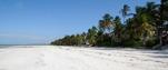 våran nya strand vid ebb...